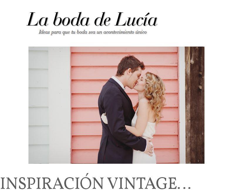20130205 La boda de lucia
