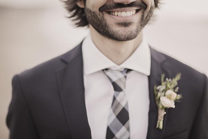 Mediterranean Glam Chic - Editorial Tendencias de Boda - Paris Berlín Wedding Planners (1)