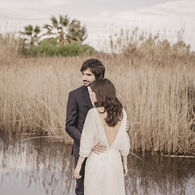 Mediterranean Glam Chic - Editorial Tendencias de Boda - Paris Berlín Wedding Planners (11)