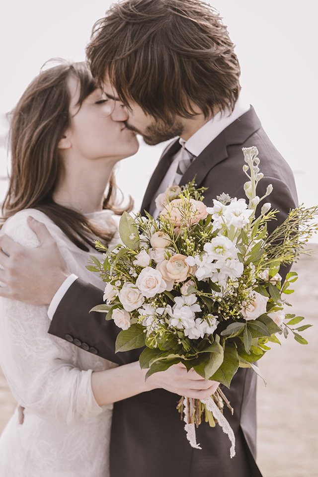 Mediterranean Glam Chic - Editorial Tendencias de Boda - Paris Berlín Wedding Planners (14)