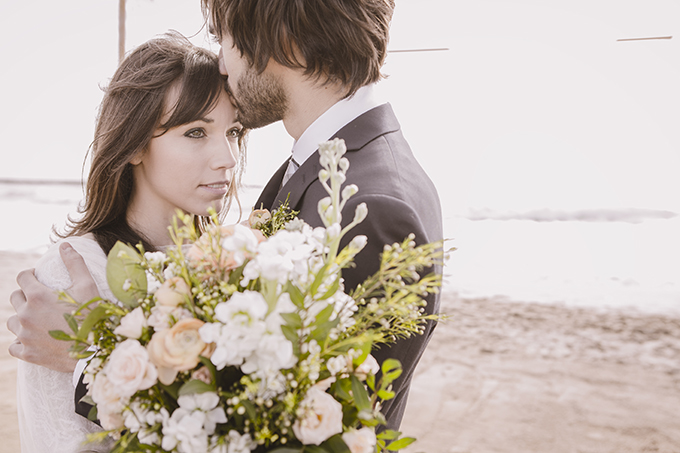 Mediterranean Glam Chic - Editorial Tendencias de Boda - Paris Berlín Wedding Planners (15)