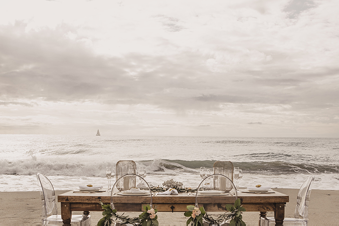 Mediterranean Glam Chic - Editorial Tendencias de Boda - Paris Berlín Wedding Planners (3)