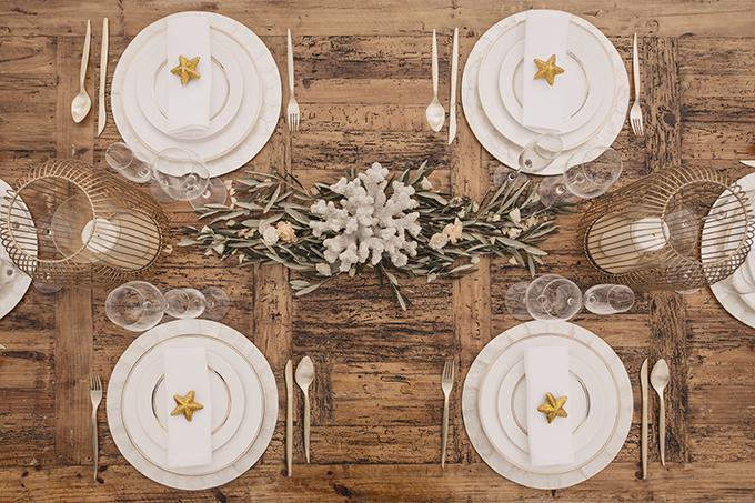 Mediterranean Glam Chic - Editorial Tendencias de Boda - Paris Berlín Wedding Planners (4)