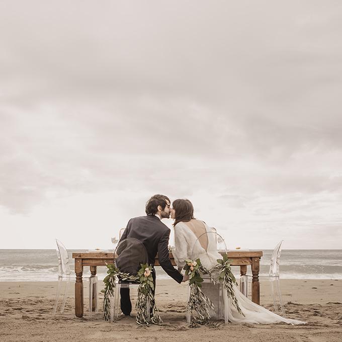 Mediterranean Glam Chic - Editorial Tendencias de Boda - Paris Berlín Wedding Planners (5)