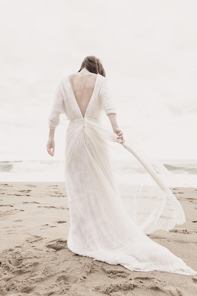 Mediterranean Glam Chic - Editorial Tendencias de Boda - Paris Berlín Wedding Planners (9)