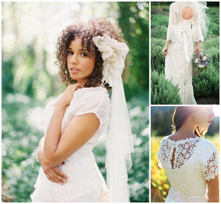 Tendencias boda 2014 vestidos novia con mangas (3)