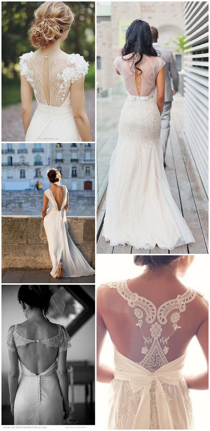 Vestidos de novia 2014 especial espaldas (3)