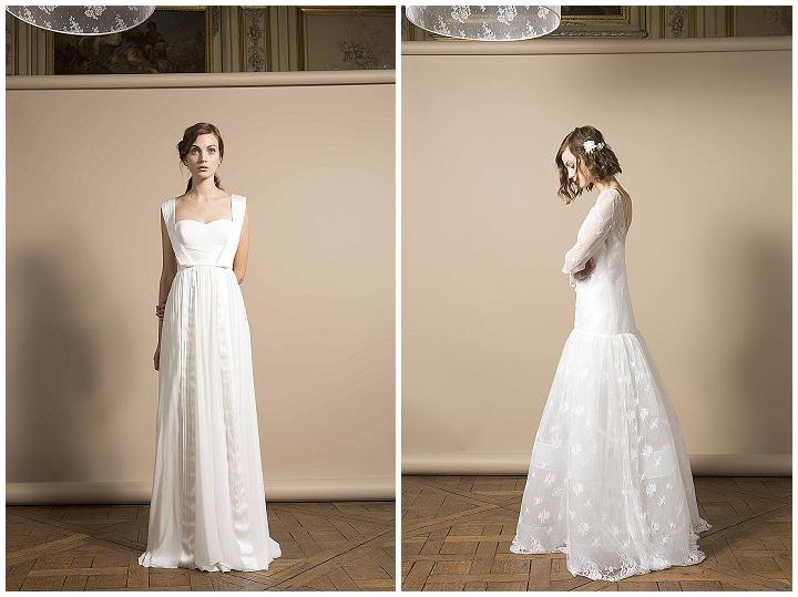 Vestidos de novia Delphine Manivet (2)