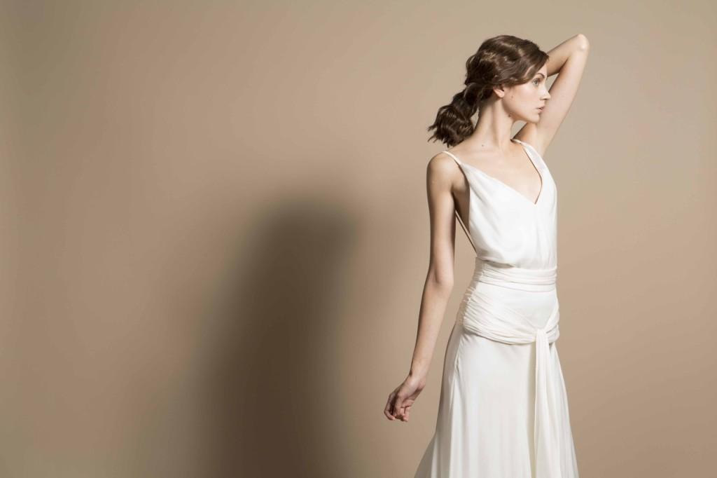 Vestidos de novia Delphine Manivet (3)