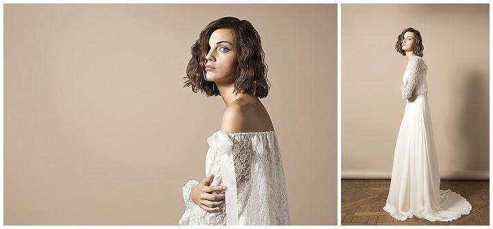 Vestidos de novia Delphine Manivet (5)