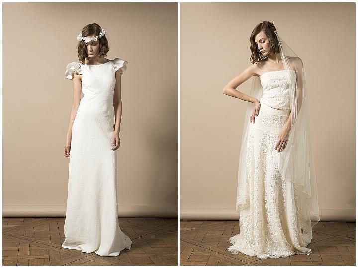 Vestidos de novia Delphine Manivet (6)
