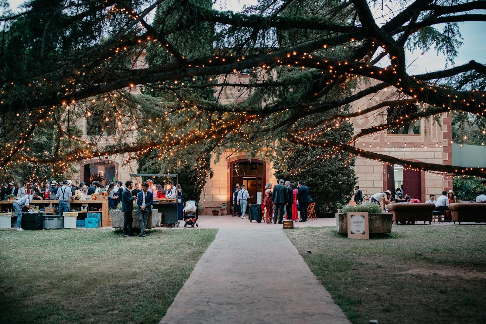 wedding planner barcelona organizacion bodas