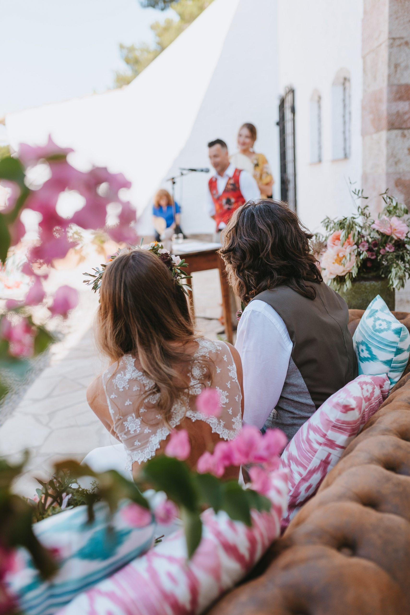 boda tarragona