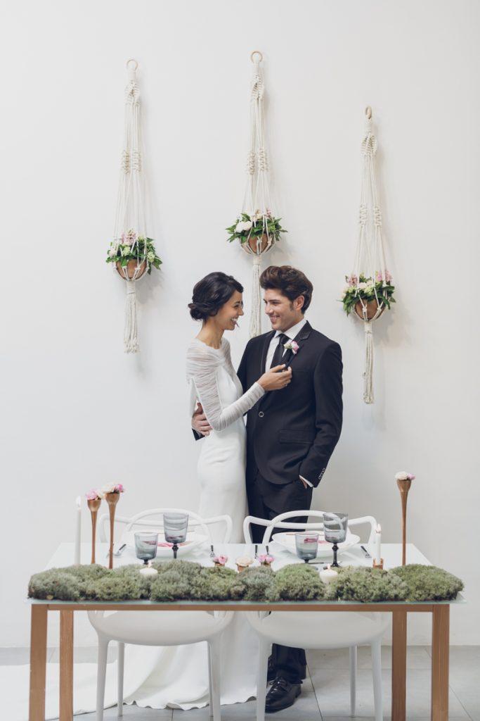 boda verano o invierno