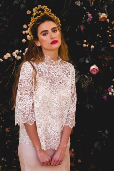 tiara novia mimoki tocados