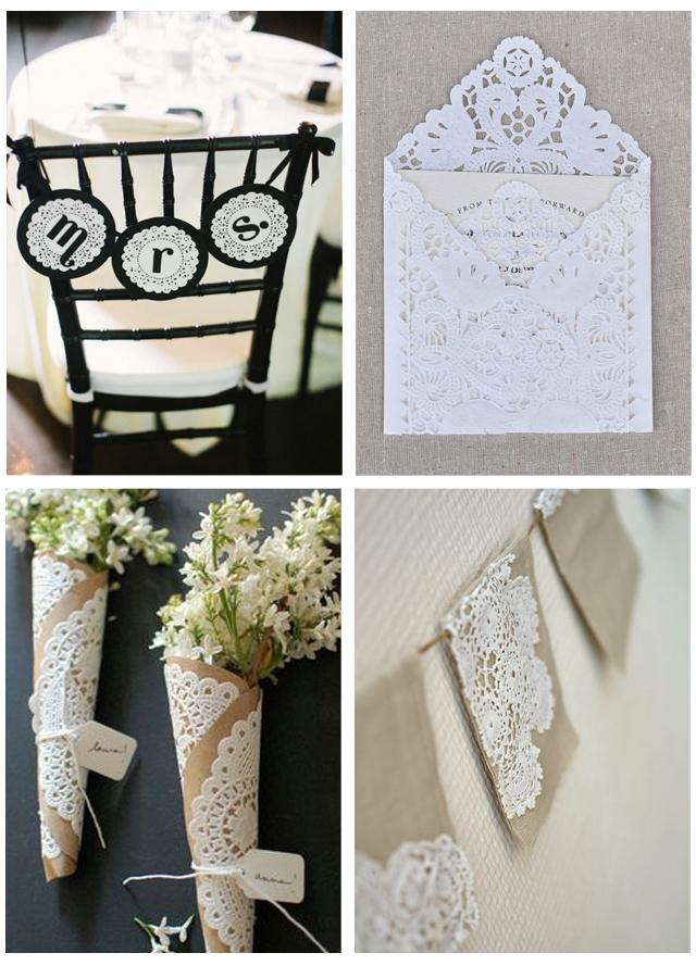 decora-con-blodas-de-papel-tu-boda