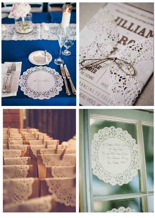 decora-tu-boda-con-blodas-de-papel