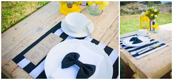 decoración mesa rustica boda paris berlin wedding planners barcelona (3)