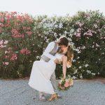 love party wedding planner barcelona