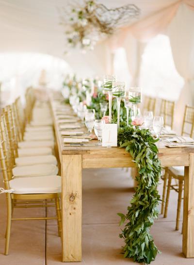 mesas largas wedding planner barcelona paris berlin (3)