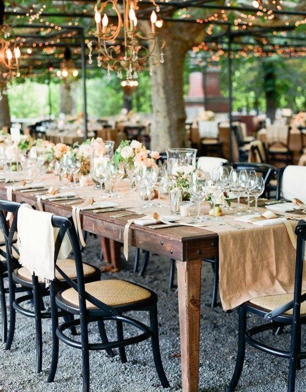 mesas largas wedding planner barcelona paris berlin (4)