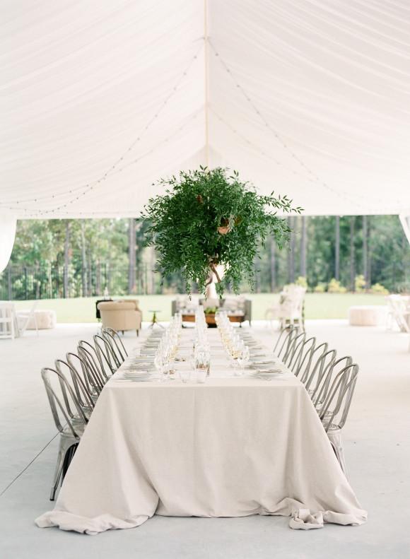 mesas largas wedding planner barcelona paris berlin (5)