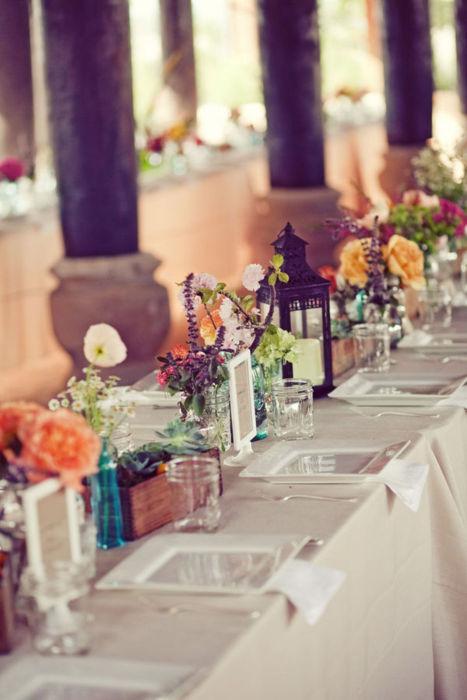 mesas largas wedding planner barcelona paris berlin (6)