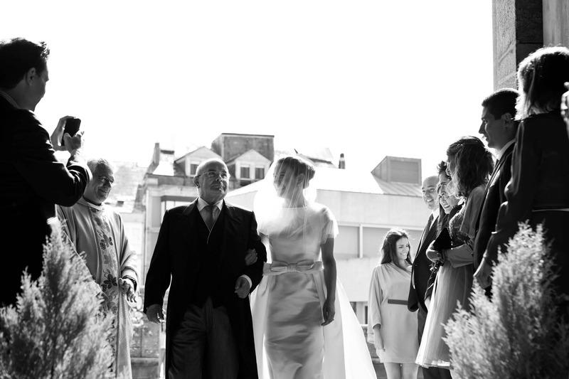 novias veladas wedding planner barcelona paris berlin (2)