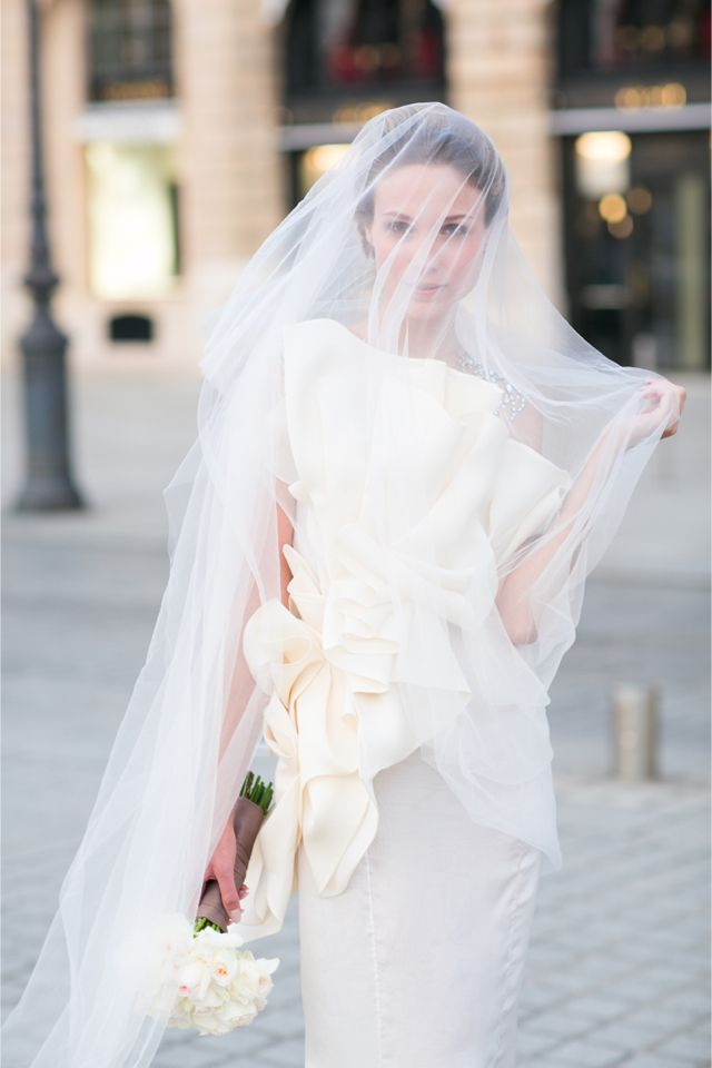 novias veladas wedding planner barcelona paris berlin (4)