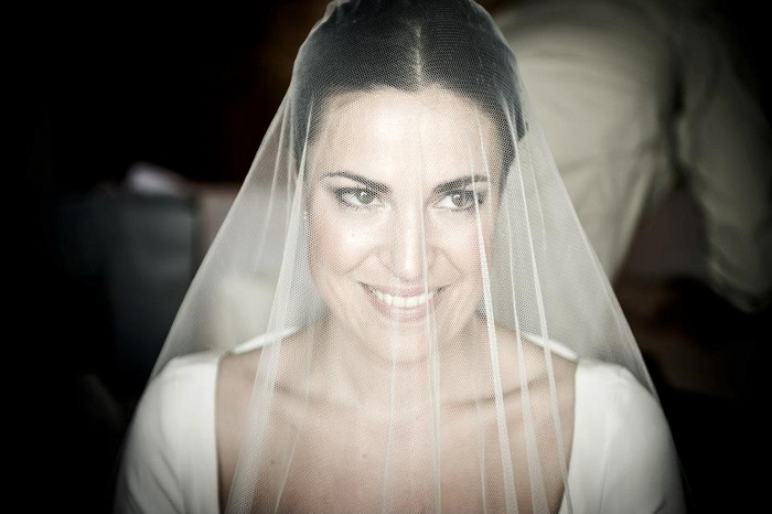 novias veladas wedding planner barcelona paris berlin (6)