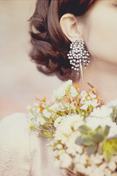 pendientes grandes novia wedding planner barcelona paris berlin (2)
