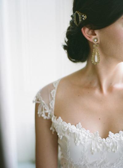 pendientes grandes novia wedding planner barcelona paris berlin (3)