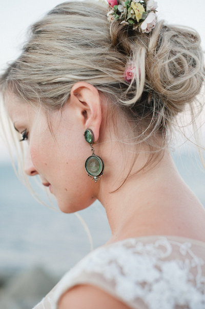 pendientes grandes novia wedding planner barcelona paris berlin (4)
