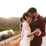 boda tropical barcelona