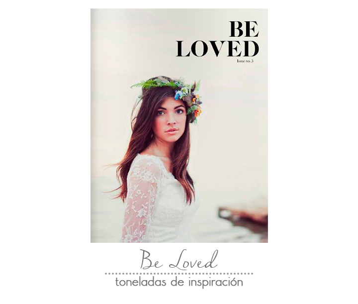 revista-online-boda-be-loved
