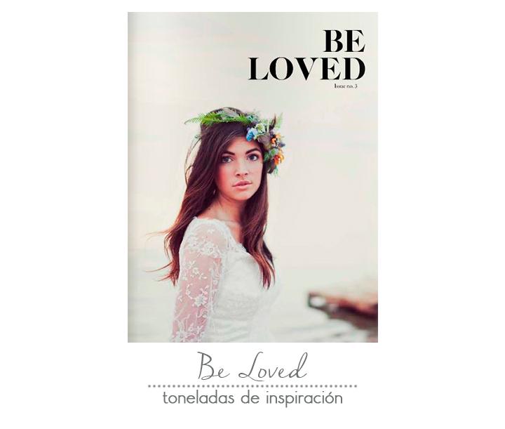 revista-online-boda-be-loved