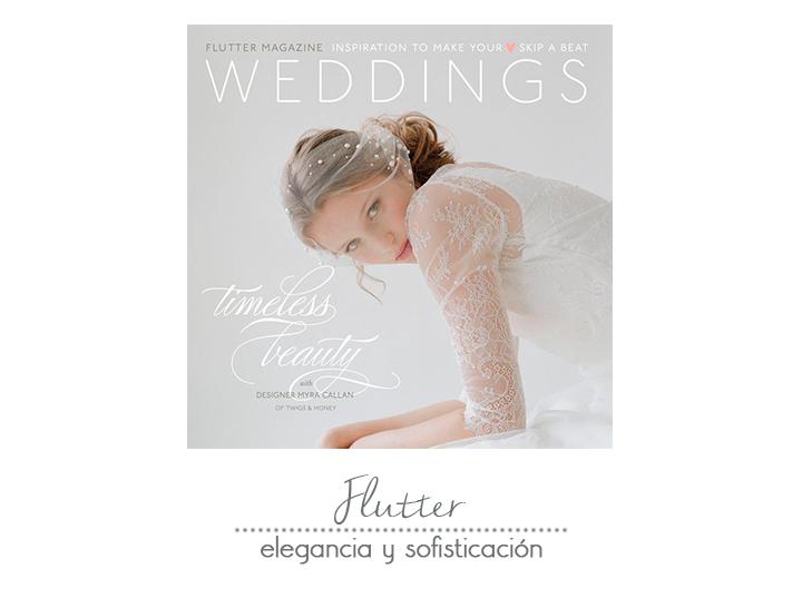 revista-online-boda-flutter