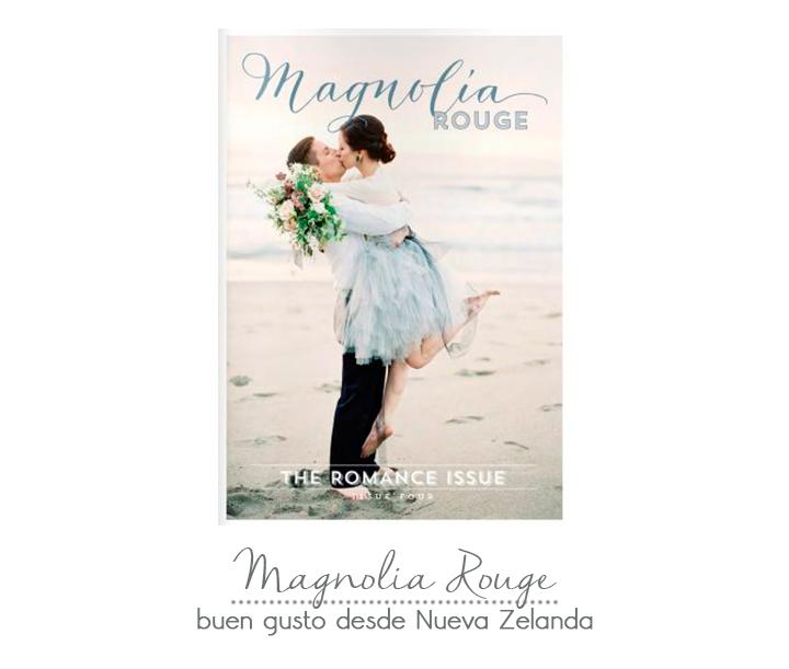 revista-online-boda-magnolia-rouge