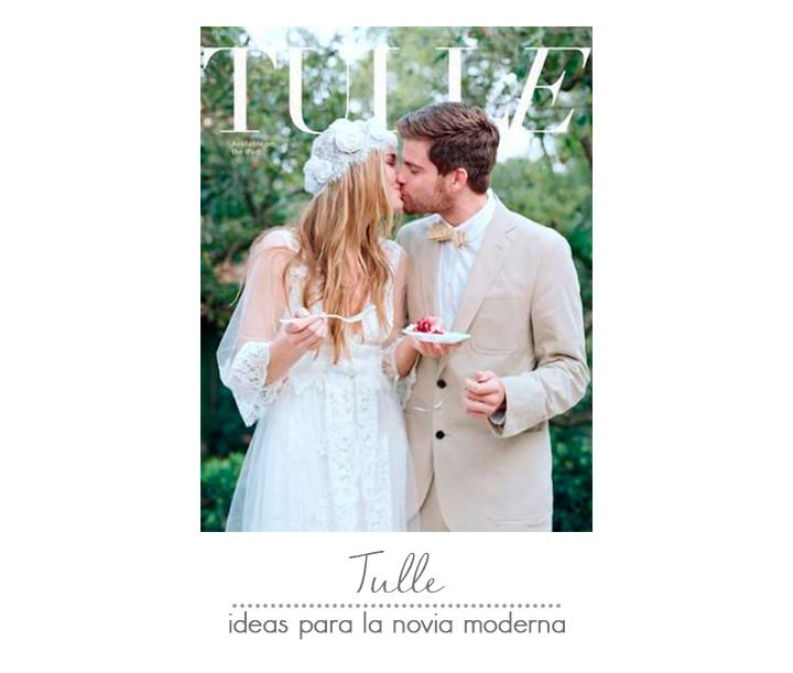 revista-online-boda-tulle