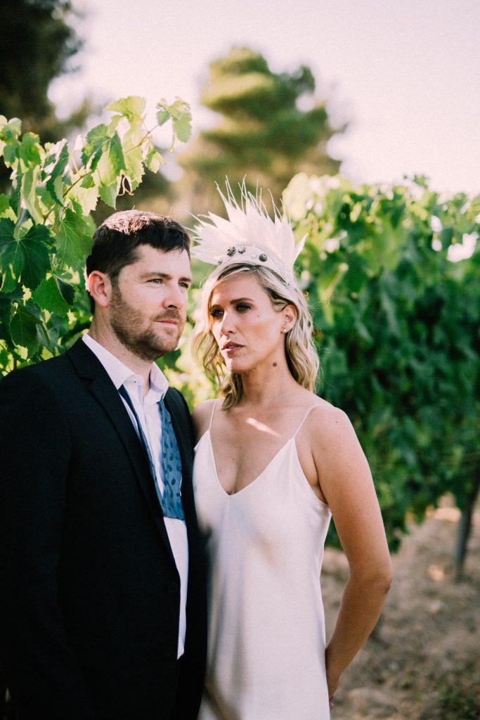 sarao anna marc wedding planner barcelona