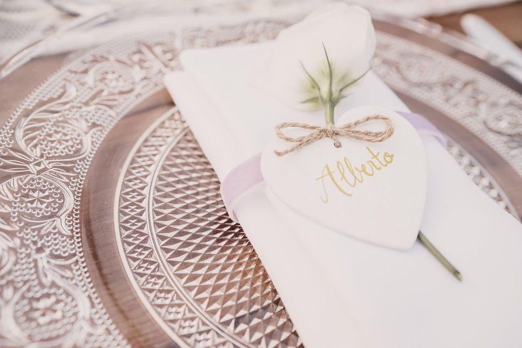 marcasitio caligrafia boda