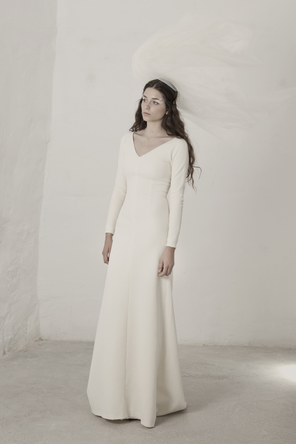 vestido novia cortana wedding planner barcelona paris berlin (10)