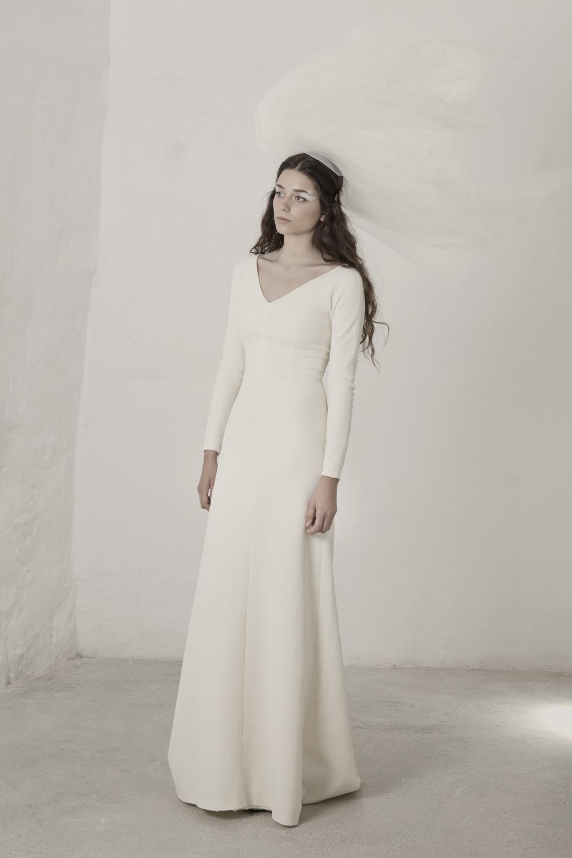 vestido novia cortana wedding planner barcelona paris berlin (10)