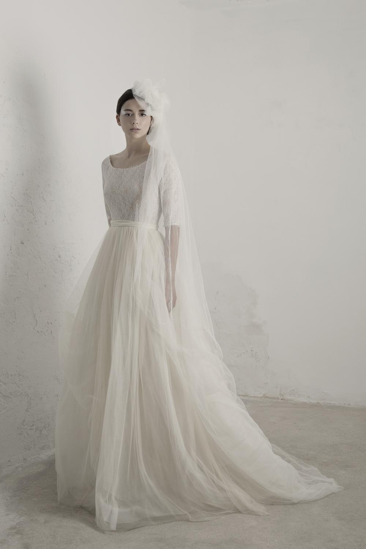 vestido novia cortana wedding planner barcelona paris berlin (11)