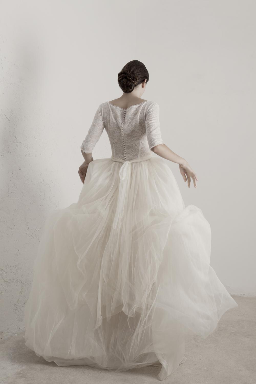 vestido novia cortana wedding planner barcelona paris berlin (12)