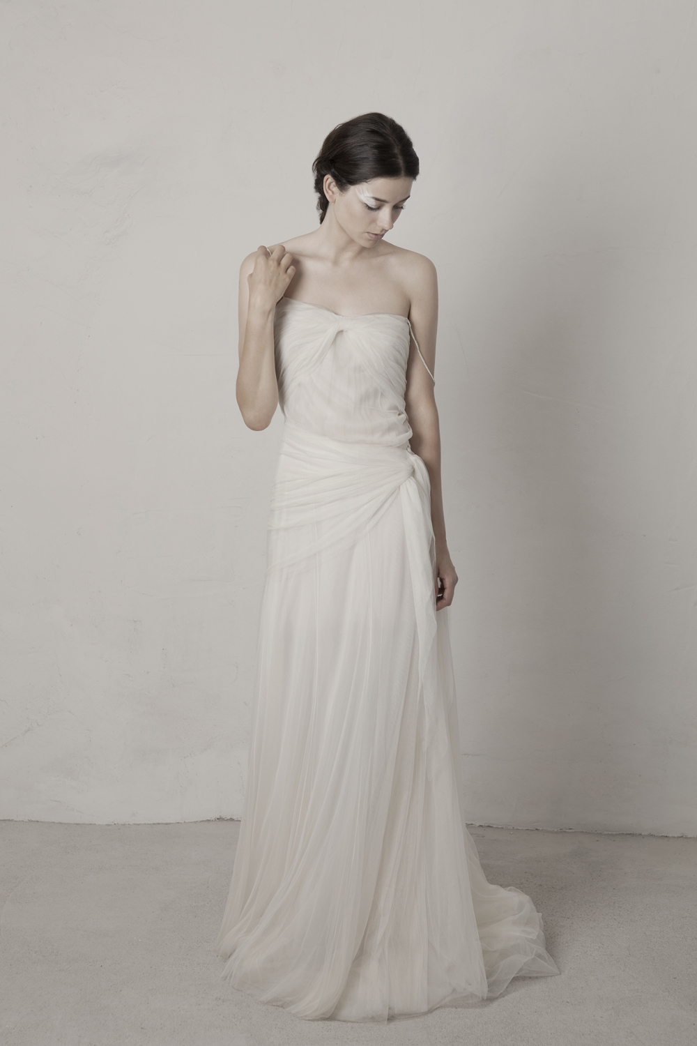 vestido novia cortana wedding planner barcelona paris berlin (13)