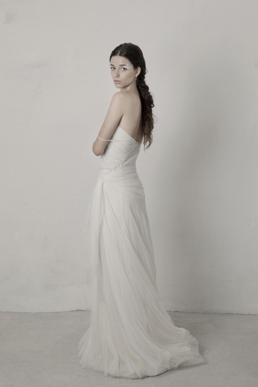 vestido novia cortana wedding planner barcelona paris berlin (14)