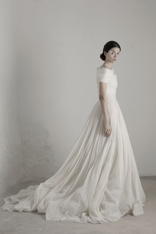vestido novia cortana wedding planner barcelona paris berlin (15)