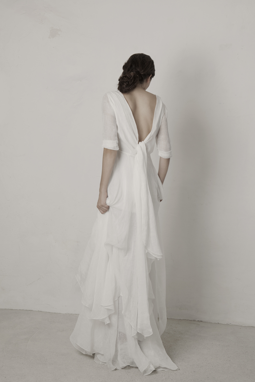 vestido novia cortana wedding planner barcelona paris berlin (2)