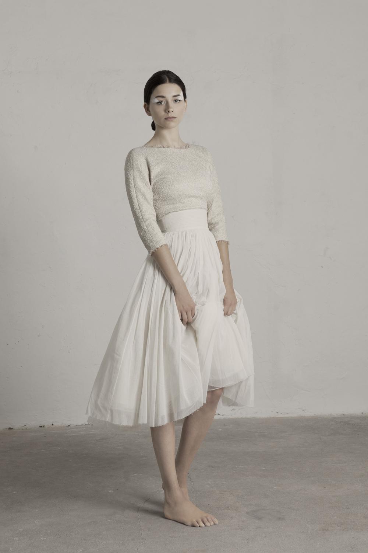 vestido novia cortana wedding planner barcelona paris berlin (3)